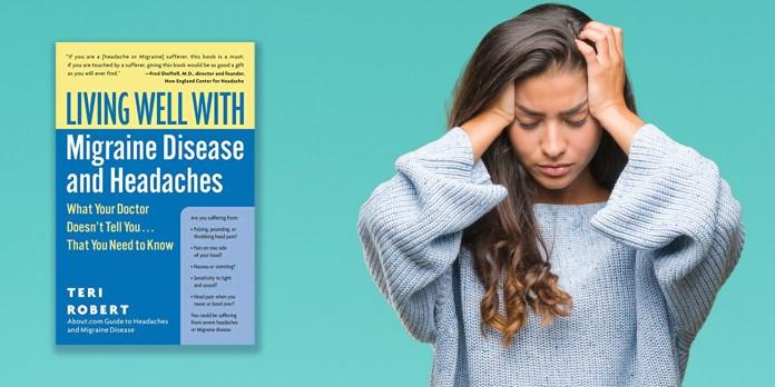 Migraine Disease and Headaches