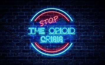 Non Opioid chronic pain