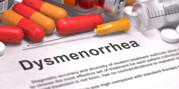 Understanding Dysmenorrhea