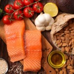 Fibromyalgia Diet: Recipes for Better Health