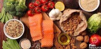 fibromyalgia recipes