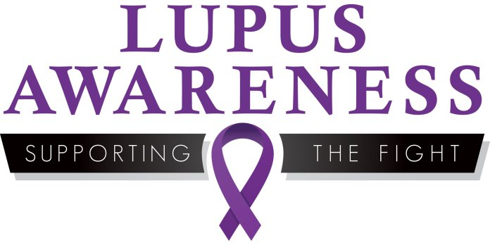 Peripheral Neuropathies (Lupus)