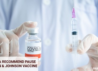 Vaccine Blood Clots