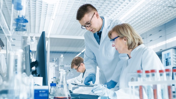 clinical trials for medical purposes