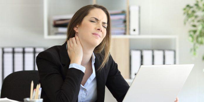 Chlorella Alleviate Fibromyalgia Naturally