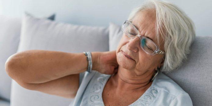 Natural ways to fight fibromyalgia