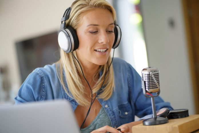 Best Podcasts on Chronic Pain
