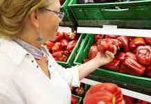 foods that fight rheumatoid arthritis