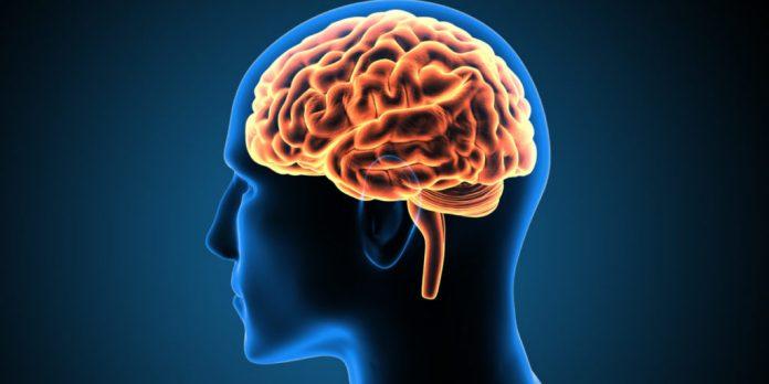 bipolar Disorder brain zap