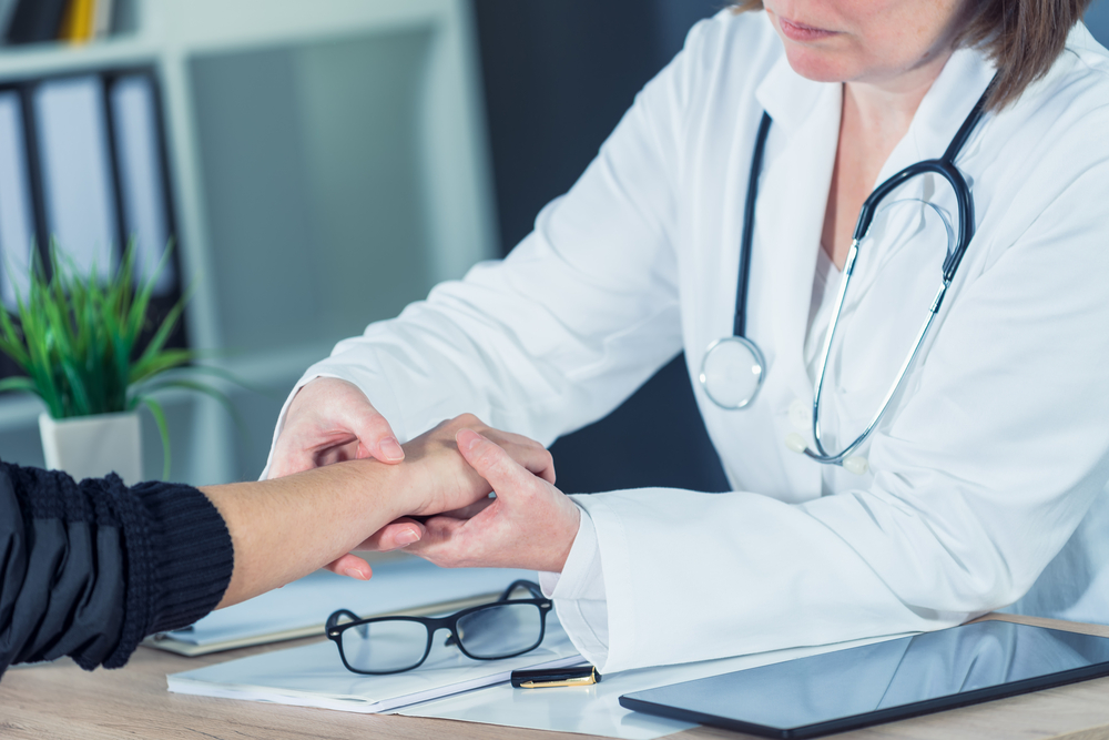 Questions to Ask Your Pain Doctor