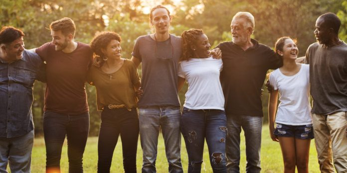 Financial Aid for Medical Conditions: Community Resources