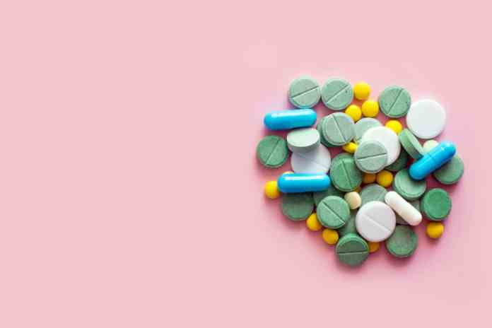 opioids for chronic pain