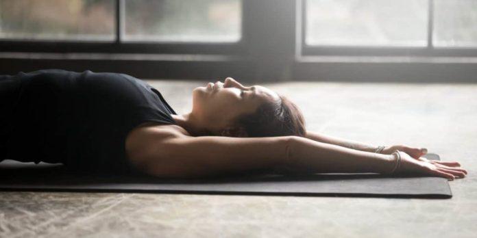 Muscle relaxants Fibromyalgia