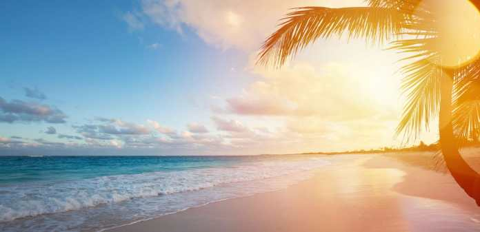 soak up some sun to lower your risk of rheumatoid arthritis