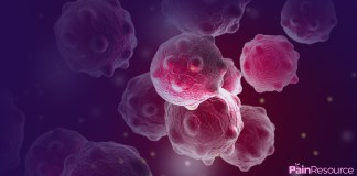 Electromagnetic fields hinder spread of breast cancer
