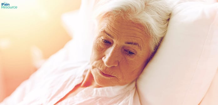 women treated differently chronic pain