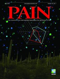 PAIN 157_7_cover
