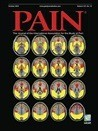 pain-oct16-cover