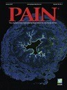 Global Year Against Pain After Surgery 3