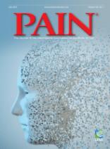 IASP PAIN, July 2019 7