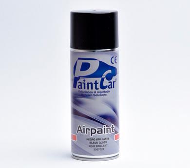 Airpaint Brillante