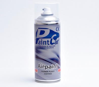 Airpaint Primer Plast
