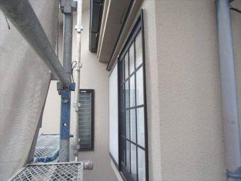 外壁塗装 ガイナ (7)