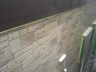 ナ 塗料 南区 屋根 外壁