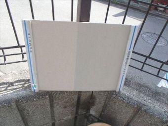 外壁塗装 ガイナ (2)