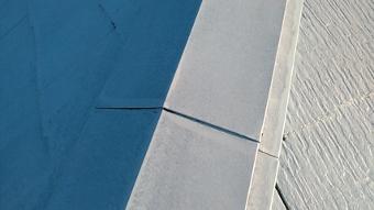 ガイナ 横浜市 港南区 コロニアル 塗装