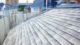 屋根材の製造メーカーを調べる