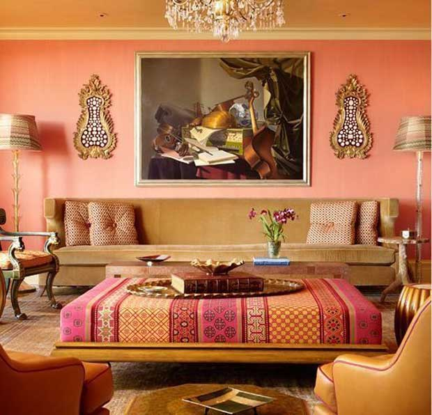 Living Room Colors India living room colors india : ilikewordpress