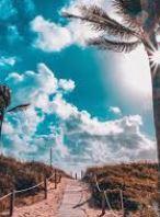 صور خلفيات شاشة طبيعة روعة كيوت خلابة