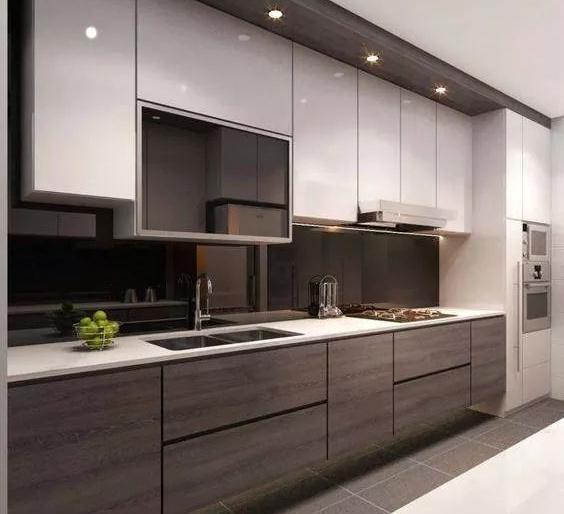 ديكورات-منازل-ديكورات-مطابخ-تصميمات-مطابخ-مودرن-kitchen-decoration-design-2019