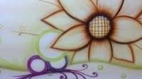لوحات فنية جميلة وبسيطة رائعة عالمية مميزة رومانسية زيتية جدارية مودرن