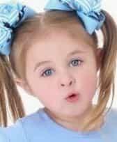 خلفيات اطفال بنات صور اطفال بنات جميلة