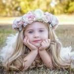 خلفيات اطفال بنات صغار حلوين