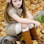 بنات صغار كيوت للفيس بوك