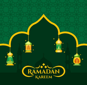 افضل خلفيات رمضان