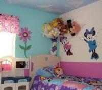 رسومات غرف اطفال جميلة وبسيطة