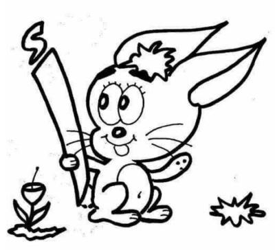 رسومات اطفال تعليمية رسم اطفال بالرصاص سهل وبسيط