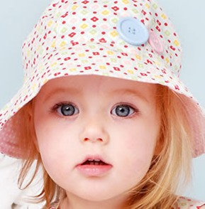 خلفيات اطفال بنات جميلة