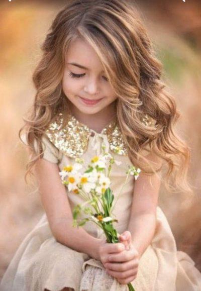 خلفيات اطفال بنات صغار 2020 اجمل صور روعة وجميلة وكيوت للفيس بوك