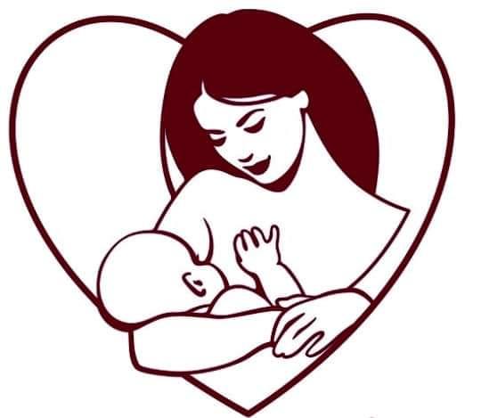 فوائد الرضاعة الطبيعية للرضيع