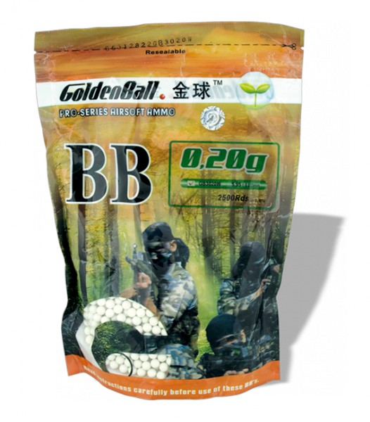 bolsa-bolas-goldenball-compacta-020g