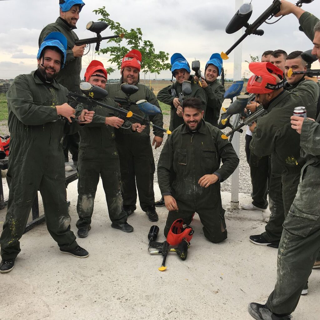 despedida chicos paintball scaled
