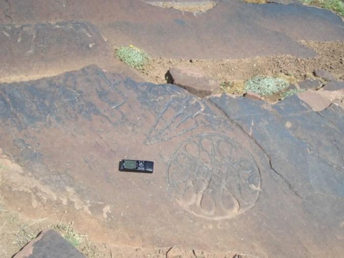 igountar-oukaimden-haut-atlas-maroc_prehistoire-du-maroc-com