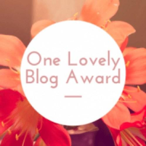 one-lovely-blog-award-e1445237307741-2