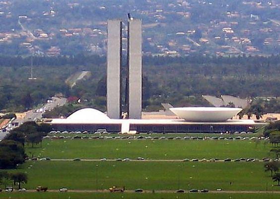 brasilia-25-2