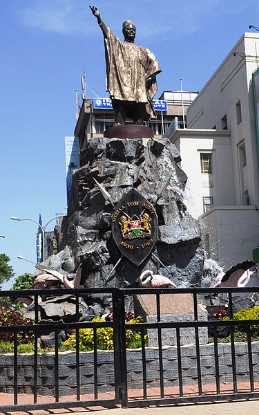 375px-tom_mboya_monument_is_along_the_moi-avenue_stephenwanjau_commons-w